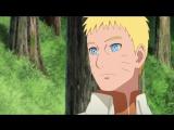 Боруто 20 серия (Rain.Death) / Boruto: Naruto Next Generations 20 русская озвучка