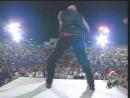 La Bouche - Sweet Dreams (Live At Festivalbar 94 Italia 1 Talk Radio Short)
