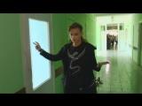 Анонс Битвы Экстрасенсов 18 сезон