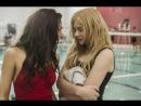 Телекинез (2013) Трейлер