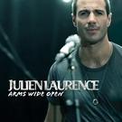 Julien Laurence - I Keep Calling