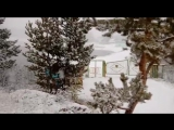 каркаралинск лагерь романтик