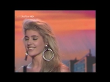 Mandy Smith - Boys And Girls(1988)