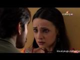 Ashish Sharma-Sanaya Irani- PaRud ?
