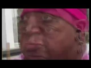 Girl on ice(Take On Me meme) Девушка на льду(Take On Me мем)