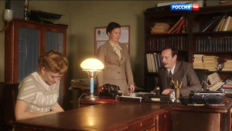 Lyudmila_Gurchenko_Seria_5_2015_Biografia_drama__Russkie_serialy_0001