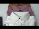 Блуза женская Таобао