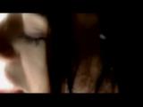 05.Alizee - Jen Ai Marre