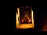 Kuplinov Play – Hello Neighbor: Alpha 2 – Главный секрет соседа! # 5