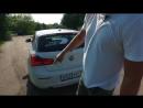BMW 118i Тест драйв. F20 Рестайлинг