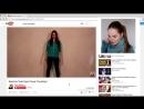 саша спилберг 9 тыс. видео найдено в Яндекс.Видео2.mp4