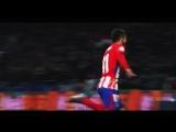 Correa |A.A| vk.com/nice_football