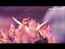 Armin Van Buuren Presents Gaia - J'ai
