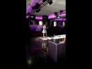 """Анастасия Шапошникова - Се ля ви (конкурс """"Красивый голос"""")"""