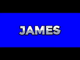 Интро JAMES MOORE