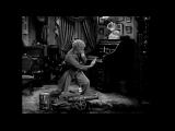 Harpo Marx-Go West 10.mp4
