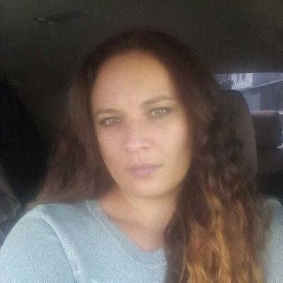Антонина Шубанова
