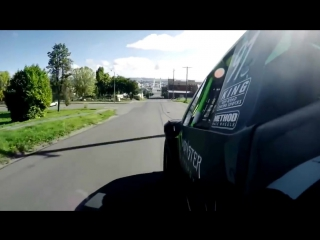 DAKAR super truck MIX. D.White - no Connect. MT Magic style Win Race_HD