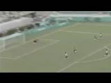 Роналдо на Олимпиаде-1996