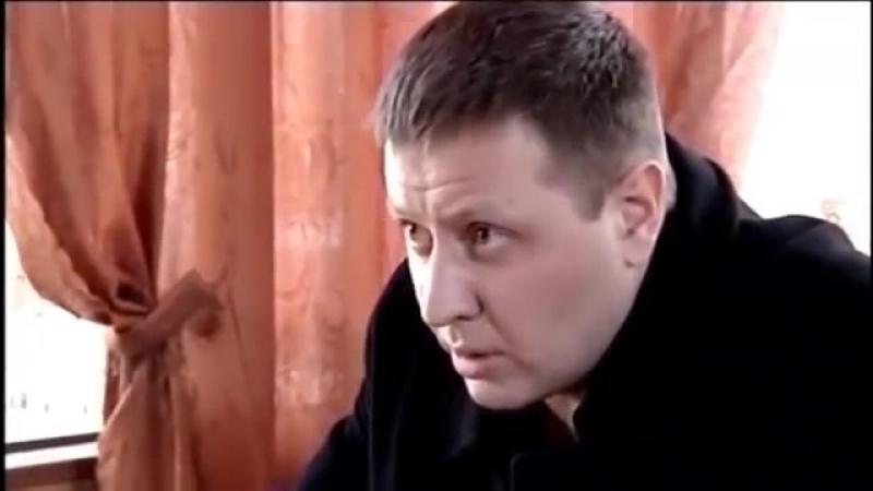 Владислав Котлярский в Глухаре 2 сезон 1 8 серии
