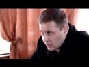 Владислав Котлярский в Глухаре 2 сезон 1-8 серии