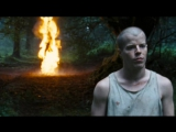 Дикость (2006) / Wilderness (2006) ужасы