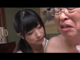 Nagai Mihina Married Woman, Old Man, Incest, Drama