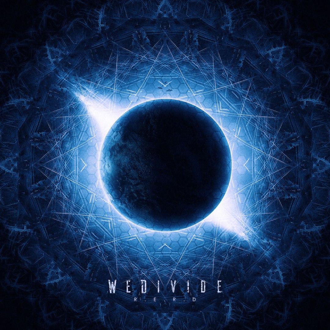 WeDivide - R.E.R.D (2018)