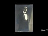 1913 г. №7 Михаил Вавич