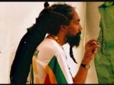 Potential Bad Boy feat U K Apache - Every Man (Ragga Jungle Remix)