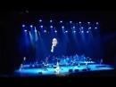 Концерт Кремль Елена Ваенга 09.02.2018