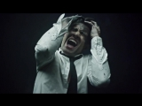 Panic! At The Disco Emperors New Clothes OFFICIAL VIDEO