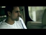 Blue Affai feat Carlprit Sasha Dith - Я одна