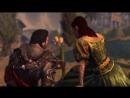 2018 The Life of Ezio Death Letter Предсмертное письмо Эцио Аудиторе Meliodez