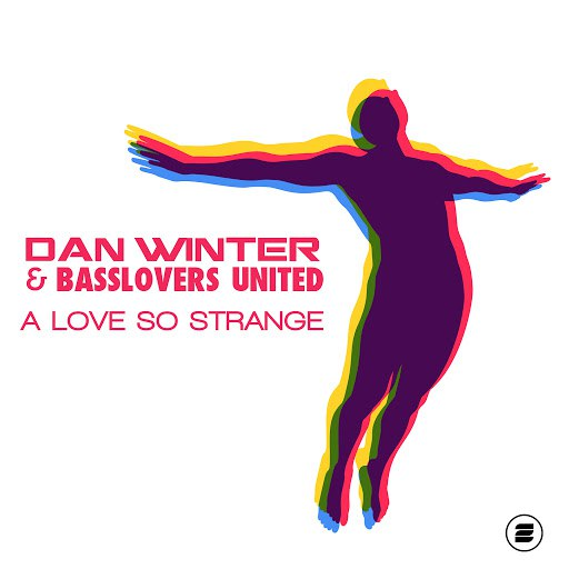 Dan Winter альбом A Love so Strange