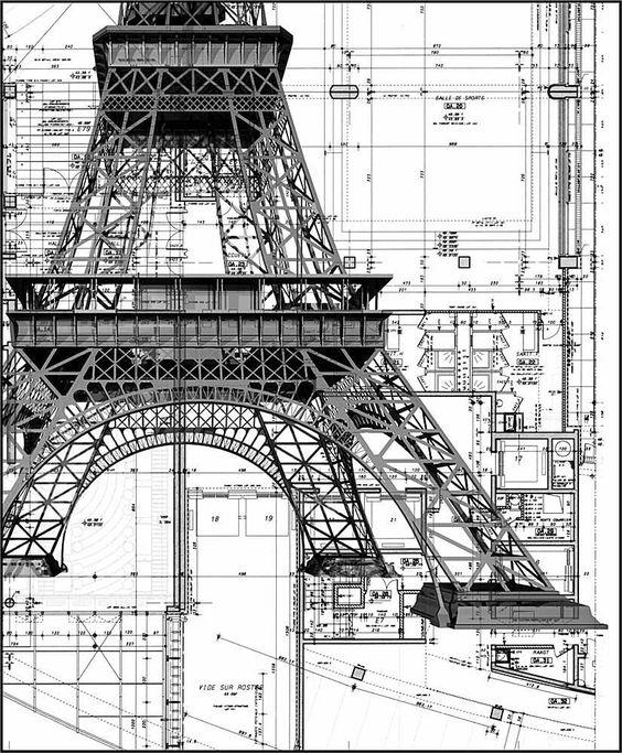 раза отдавал архитектурные чертежи фото выставленным средним пальцем