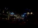 Рок- форсаж в Балаган Сити. - WWW