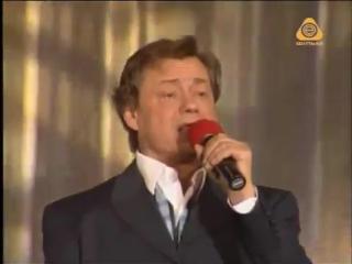 Николай Караченцов - Моя маленькая леди