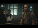 The first boxing match - Peaky Blinders_ Series 4 Episode 2 Preview - BBC Two