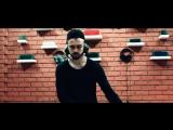 EXTRA BASS Экстра эмоции  Sony на Пикнике Афиши 2017