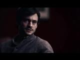 Веганам вход запрещён (Will Graham Hannibal Lecter) - Young and Beautiful