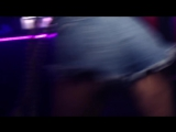 MARK BULAH FAN VIDEO