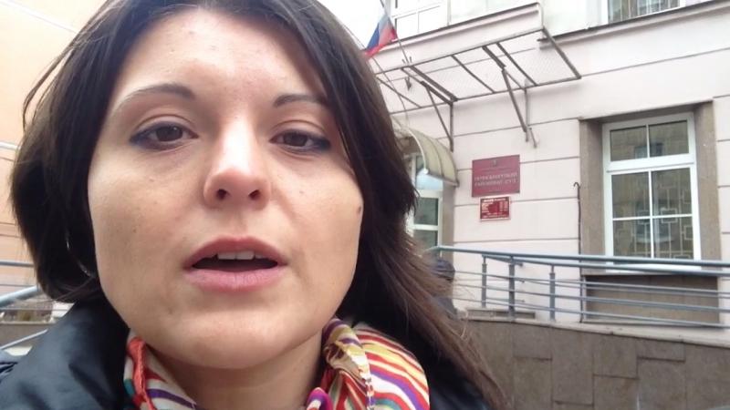 Ефросиния Гыштемулте: как выбрать миграционного юриста