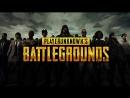 PlayerUnknown's Battlegrounds Live Stream 26 Дети Пикадилии