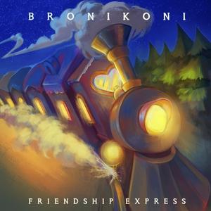 Friendship Express