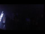 Alexander Smith plays Ron Costa - Hourcase (Original Mix)