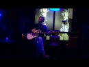Дмитрий Михеенко Blues Собеседник Маленький Леннон Краснодар The Rock bar Classic 26 10 2017