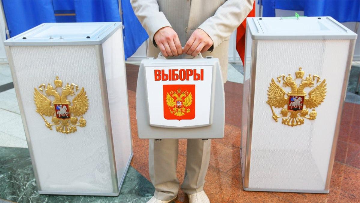 В Зеленчукском районе более 40 человек хотят стать депутатами Советов сельских поселений