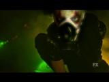 AHS: Cult / Teaser — Toxic