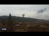 Leopard-2 #Afrin